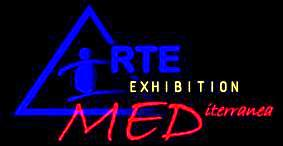 logo-artemed