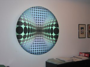 applique-vasarely